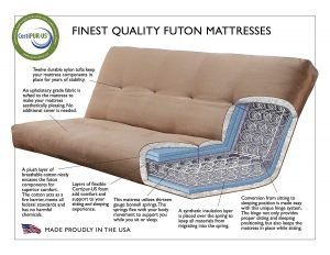 best-futon-for-sleeping-Wayfair