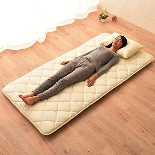best japanese futon mattress
