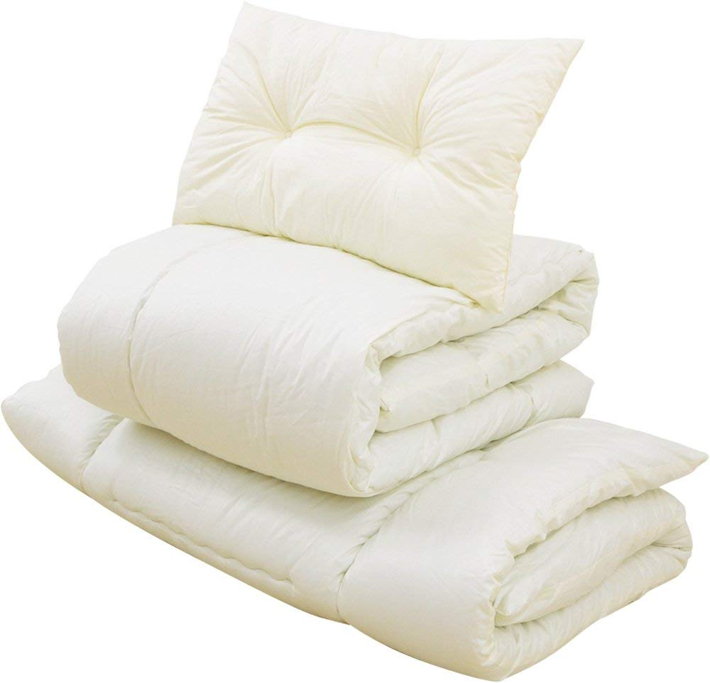 best futon mattress for bad back