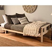 full-size-futon-ikea