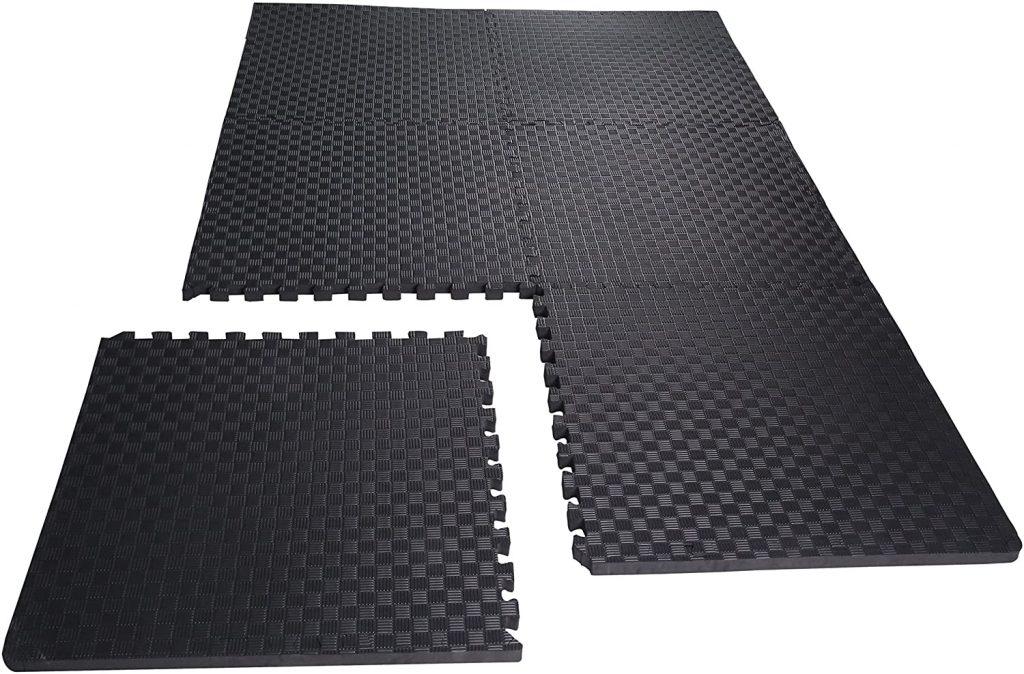 cheap tatami mat alternative gym mat foam flooring mat