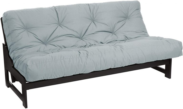Best Queen Size Futon Mattress Beds