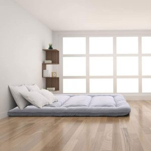 Best queen futon mattress